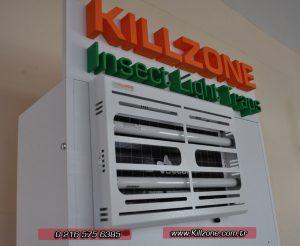 Sinek Öldürme Cihazı